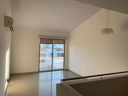 Foto Casa en Venta en  Villahermosa Centro,  Centro  Puerta de Hierro CV 96846