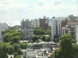 Foto Departamento en Venta en  Punta Carretas ,  Montevideo  ESTRENA HOY PRIMER PISO CON IMPORTANTE PATIO