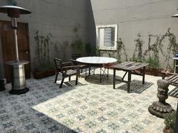 Foto Departamento en Venta en  Villa Florence,  Huixquilucan  Villa Florence, departamento con TERRAZA en venta (MC)