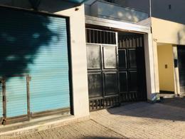 Foto Local en Alquiler en  San Miguel De Tucumán,  Capital  libertad al 200