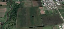 Foto Campo en Venta en  Arroyo Seco,  Rosario  Coronel Arnold