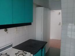Foto Departamento en Alquiler temporario en  Recoleta ,  Capital Federal  Pacheco de Melo al 2600