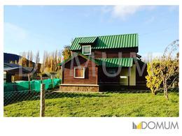 Foto Casa en Venta en  San Martin De Los Andes,  Lacar  San Martín de los Andes