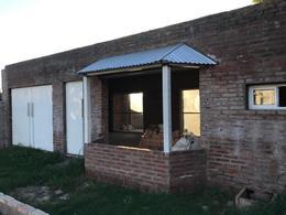 Foto Casa en Venta en  Soldini,  Rosario  Pasaje de la Bodega al 1000