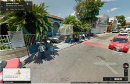Foto Casa en Renta en  San Andres Tuxtla Centro,  San Andrés Tuxtla  CASA EN RENTA ZONA COMERCIAL EN SAN ANDRES TUXTLA VERACRUZ