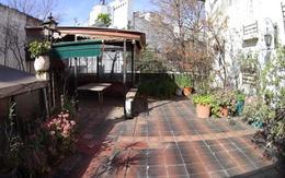 Foto Casa en Venta en  Palermo Hollywood,  Palermo  RAVIGNANI al 1400