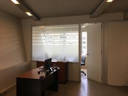 Foto Oficina en Venta en  Puerta Norte,  El Portal  Puerta Norte 2 - El Portal - Nordelta