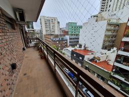 Foto Departamento en Alquiler en  Barrio Norte ,  Capital Federal  juan maria gutierrez al 2600