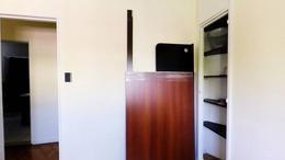Foto Departamento en Venta en  Urquiza R,  Villa Urquiza  Av. Chorroarin al 1400