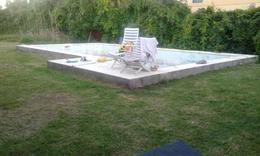 Foto Casa en Venta en  Punta Lara,  Ensenada    17 n 2691 e 46bis y 50