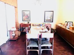 Foto Casa en Venta en  Villa Ariza,  Ituzaingo  florida al 1100