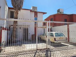 Foto Casa en Venta en  Fraccionamiento Plaza del Sol,  Juárez  Fraccionamiento Plaza del Sol