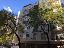 Foto Departamento en Venta en  Belgrano ,  Capital Federal  Olazabal al 3100