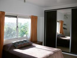 Casa en Venta - San Fernando