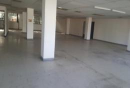 Foto Edificio Comercial en Renta en  Puebla ,  Puebla  RENTA DE EDIFICIO, PUEBLA, HUEXOTITLA