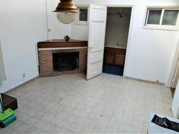 Foto Casa en Venta en  Punta Carretas ,  Montevideo  Lagunillas al 400