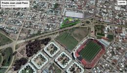 Foto Galpón en Venta en  Santa Fe,  La Capital  Juan José Paso al 3700
