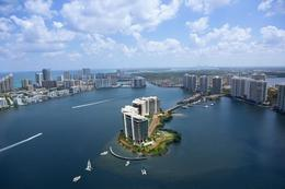 Foto Departamento en Venta en  Miami Beach,  Miami-dade  DEPARTAMENTO EN VENTA PRIVÉ MIAMI FLORIDA