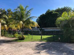 Foto Casa en Venta en  Campestre,  Cancún  CASA EN VENTA EN CANCUN EN RESIDENCIAL CAMPESTRE