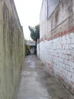 Foto Departamento en Venta en  Lomas De Zamora,  Lomas De Zamora  Toscanini 66
