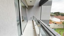 Foto Departamento en Alquiler en  Las Lomas,  Santisima Trinidad  Zona Shopping del Sol, Tercer Piso, Tipo C, Departamento 303