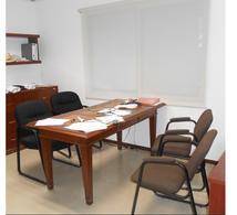 Foto Oficina en Renta en  Zona del Valle,  San Pedro Garza Garcia  LOCAL OFICINA EN RENTAPLAZA VENDOME AVENIDA VASCONCELOS