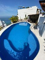 Thumbnail picture Apartment in Rent in  Amapas,  Puerto Vallarta  Amapas