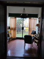 Foto Casa en Venta en  Martinez,  San Isidro  Luis Saenz Peña 2300