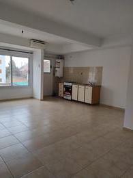 Foto Departamento en Alquiler en  Neuquen,  Confluencia  castelli al 200