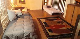 Foto Casa en Alquiler temporario en  La Pista,  Ingeniero Maschwitz  Colombres al 1300