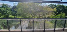 Foto Departamento en Venta en  Fisherton,  Rosario  Alvarez Condarco 642 Bis- COMPLEJO ROBLES