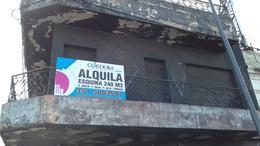 Foto Local en Alquiler en  Centro,  Cordoba  Bv. Las Heras al 200
