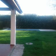 Foto Casa en Alquiler en  La Barra Village,  Countries/B.Cerrado  La Barra Village