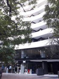 Foto Departamento en Alquiler en  Centro,  Cordoba  Av. FIGUEROA ALCORTA 56