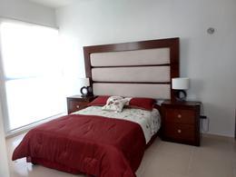 Foto Casa en Venta en  Pueblo Dzitya,  Mérida  Casa en DZITYA en Residencial Puerta de Piedra,3 RECÁMARAS,Mérida,Yucatán