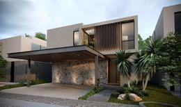 Foto Casa en Venta en  Altozano el Nuevo Queretaro,  Querétaro  CASA PREVENTA CONDOMINIO LAJA  ALTOZANO QRO. MEX.