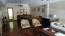 Foto PH en Alquiler | Venta en  L.De Nuñez,  Nuñez  Amenabar 3021,