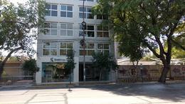 Foto Departamento en Alquiler en  Capital ,  San Juan  Av. Libertador Gral. San Martin al 500