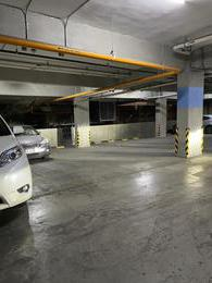 Foto Departamento en Renta en  Alvaro Obregón ,  Ciudad de Mexico  RENTA DEPARTAMENTO EN SAN ÁNGEL CDMX