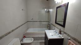 Foto Casa en Venta en  Roma,  Santa Fe  Catamarca 3700