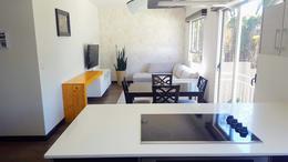 Foto Departamento en Venta en  Uruca,  San José  Apartamento en la Uruca por Barceló San José Palacio