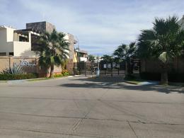 Foto Casa en Venta en  Mazatlán ,  Sinaloa  CASA EN VENTA MAZATLAN