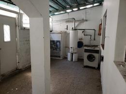 Foto Casa en Venta en  Luis Agote,  Rosario  CASTELLANOS al 400