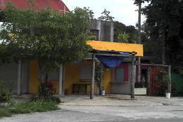 Foto Terreno en Venta en  Supermanzana 15a,  Cancún  TERRENO EN VENTA EN CANCUN POR AEROPUERTO
