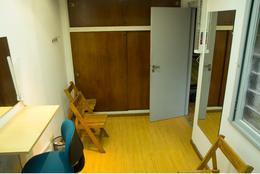 Foto Oficina en Venta en  San Nicolas,  Centro (Capital Federal)  CERRITO 200