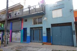 Foto Casa en Venta en  Monte Grande,  Esteban Echeverria  Nuestras Malvinas 900
