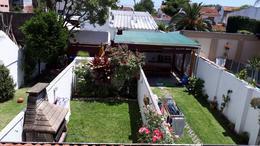Foto Casa en Venta en  Vicente López ,  G.B.A. Zona Norte  Bermudez al 3000