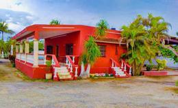 Foto Local en Venta en  Fraccionamiento Lindavista,  Mérida  ¡Oportunidad! Local en venta, Excelente para eventos sociales, muy cerca de periférico Mérida, Yucatán