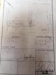 Foto Casa en Venta en  Virreyes,  San Fernando  Leandro N Alem al 2100