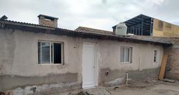 Foto Casa en Venta en  Cipolletti,  General Roca  COLOMBIA al 1000